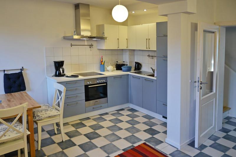 ferienhaus hartwigsdorf familie wille. Black Bedroom Furniture Sets. Home Design Ideas